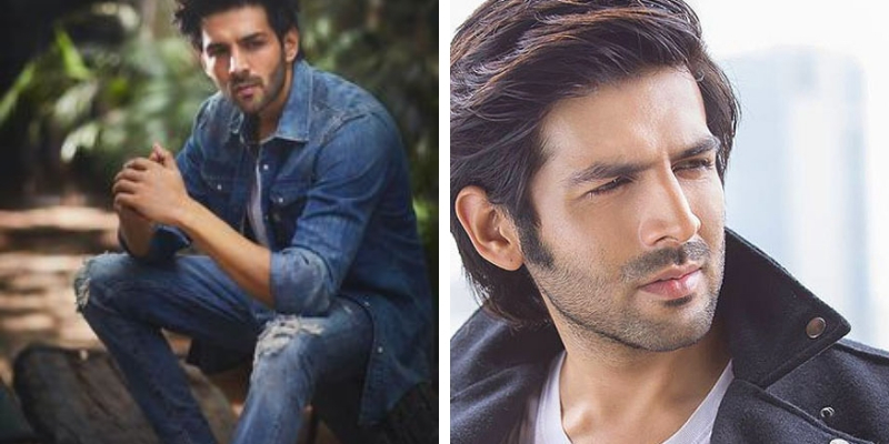 How much you know about Kartik Aaryan , take this quiz and prove yourself