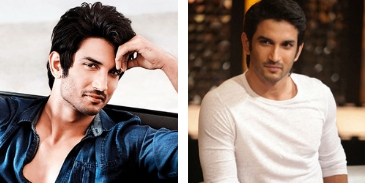 How well do you know Sushant Singh Rajput, take this quiz