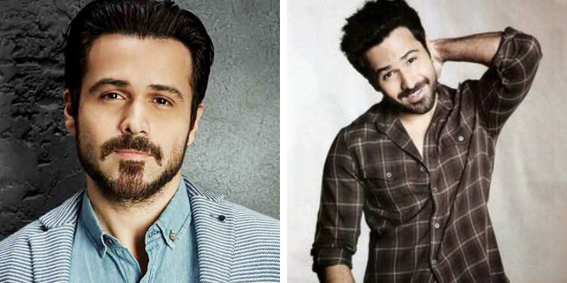 Take this quiz on Emraan Hashmi and check how much you know about him
