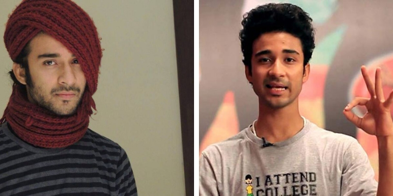 Take this quiz and check how well you know about Raghav Juyal