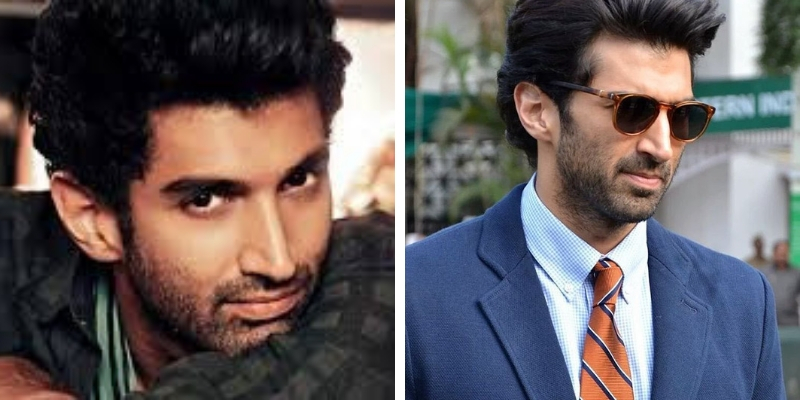 If you are  a big fan of Aidtya Roy Kapoor, you should know these 10 answers