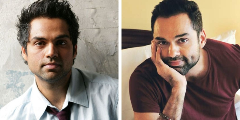 Take This  Abhay Deol Quiz And See How Much You Know About Him