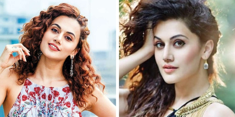 How well you know Taapsee Pannu