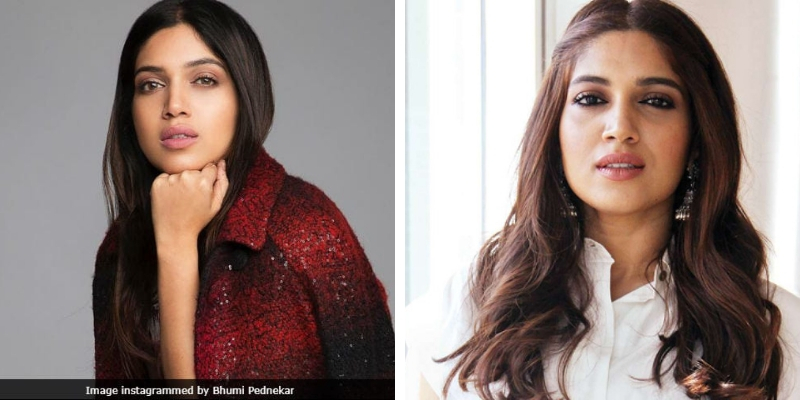 How much you know about Bhumi Pednekar