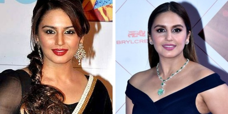 Take this quiz to know about Huma Qureshi