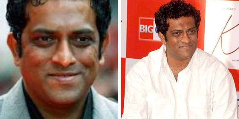 Take this quiz to know about Anurag Basu