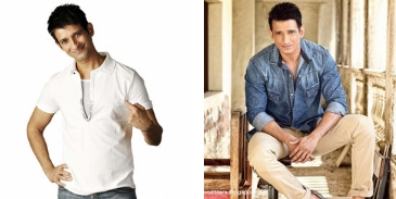 How much you know about Sharman Joshi? Take this quiz