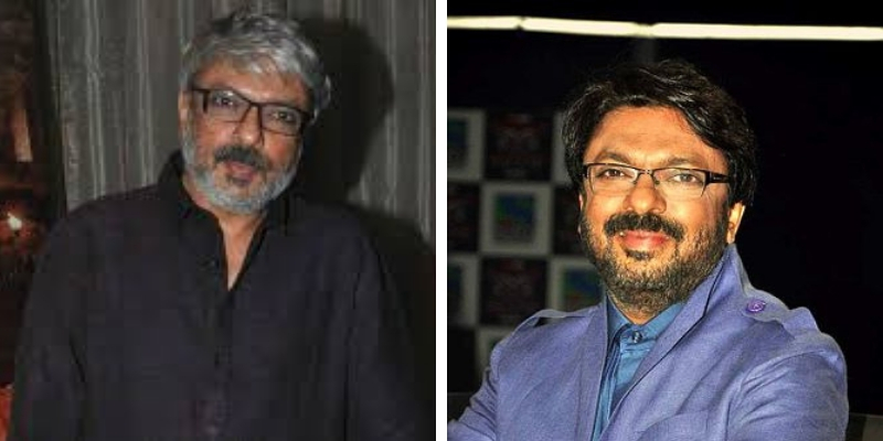 Take this Sanjay Leela Bhansali quiz and check how much you know about him