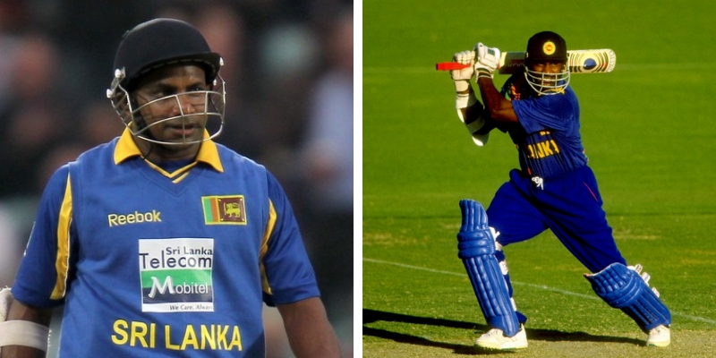 Take this quiz and see how well you know about Jayasuriya