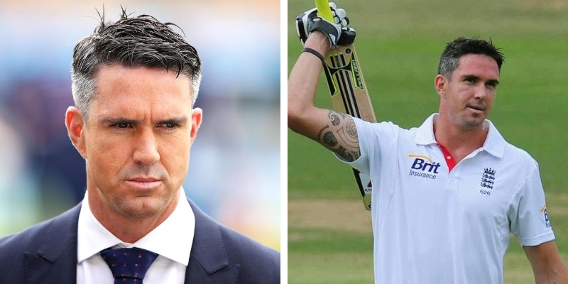 Take this quiz and see how well you know aboutr K.Pietersen ?