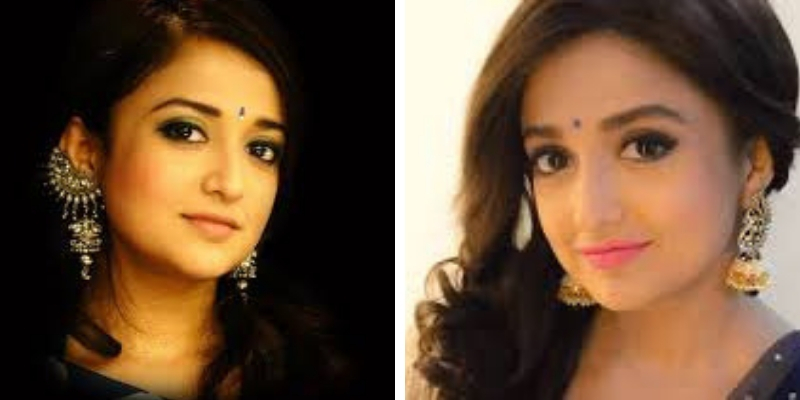 How well you know about Monali Thakur? Take this quiz to know