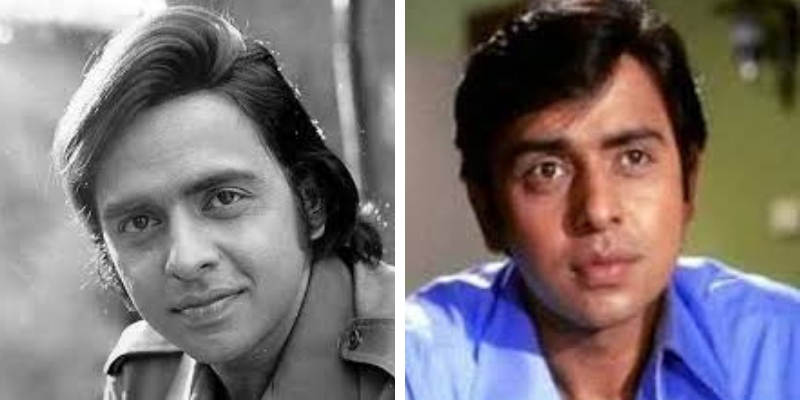How well you know about Vinod Mehra. Take this quiz to know