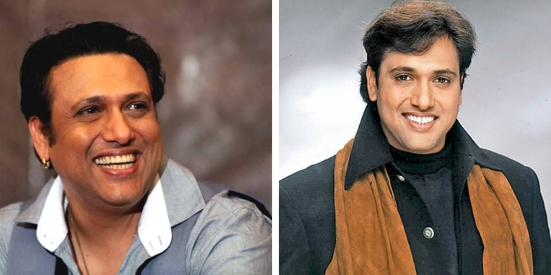 Take this quiz and see how well you know about Govinda?