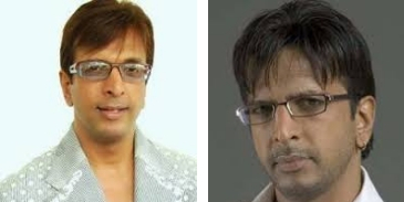 How well you know Javed Jaffrey. Take this quiz to know
