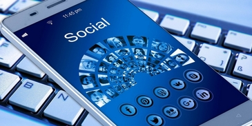 Which social network you should use frequently