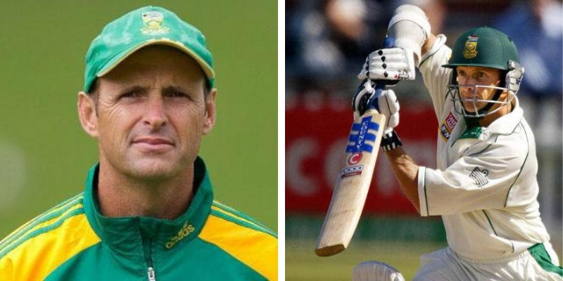 Take this quiz and see how well you know about Gary Kirsten ?