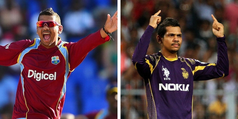 Take this quiz and see how well you know about Sunil Narine