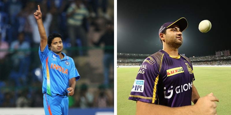 Take this quiz and see how well you know about Piyush Chawla