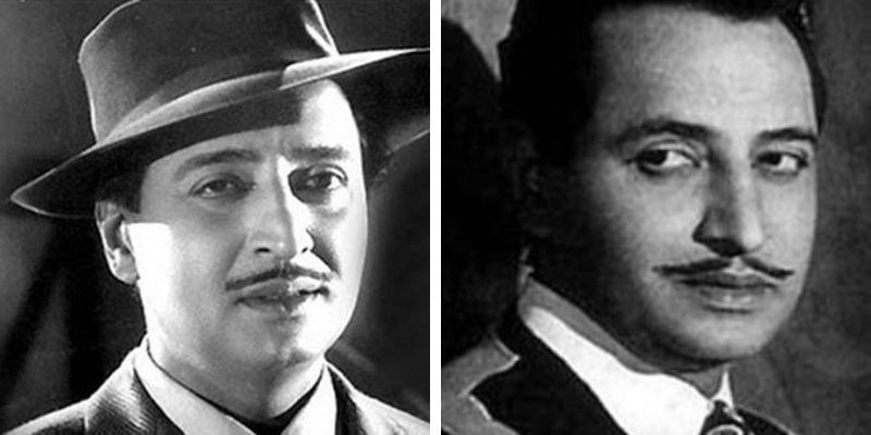 How well you know about Pran? Take this quiz to know
