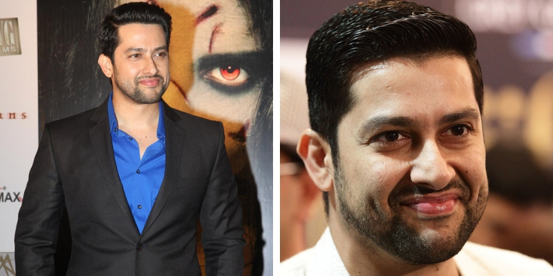 How well you know about Aftab Shivdasani