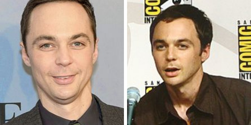 How well you know about Jim Parsons? Take this quiz to know