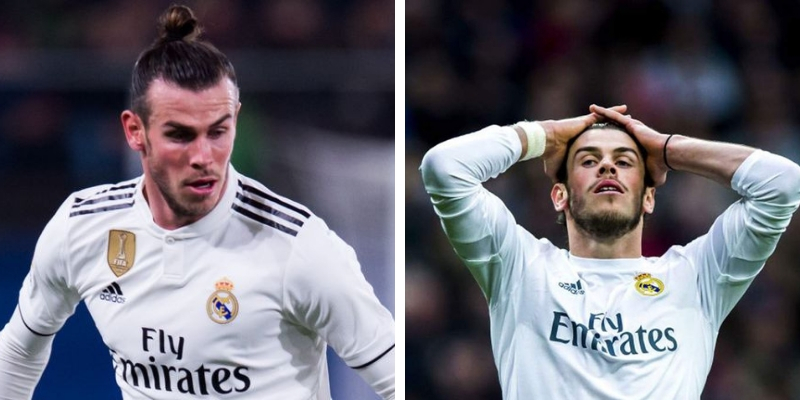 Take this quiz and see how well you know about Gareth Bale