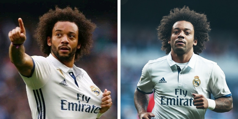 Take this quiz and see how well you know about Marcelo?