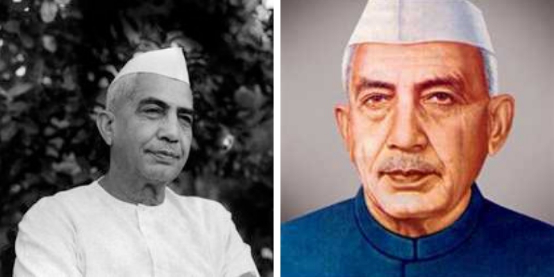 Take this quiz and see how well you know about Charan Singh