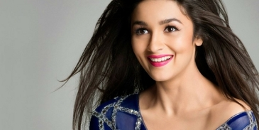 Which Bollywood star has a crush on you