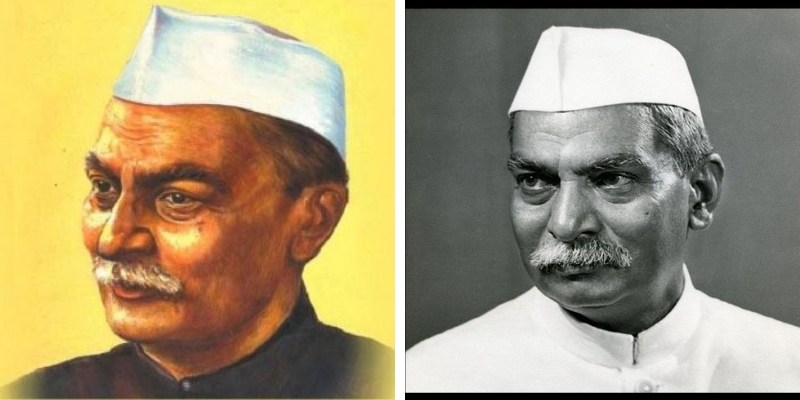 Take this quiz and see how well you know about Rajendra Prasad