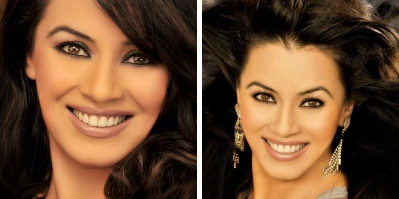 How well you know about Mahima Chaudhry? Take this quiz to know