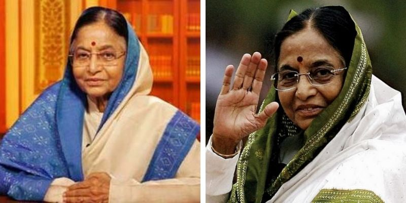 Take this quiz and see how well you know about Pratibha Patil ?