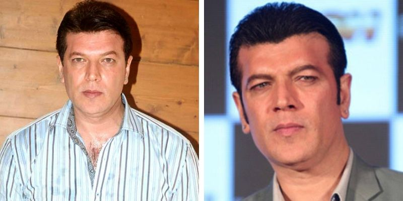 Take this quiz on Aditya Pancholi and see how much you know about her