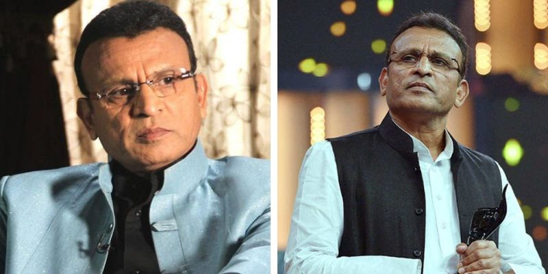 How well you know about Annu Kapoor