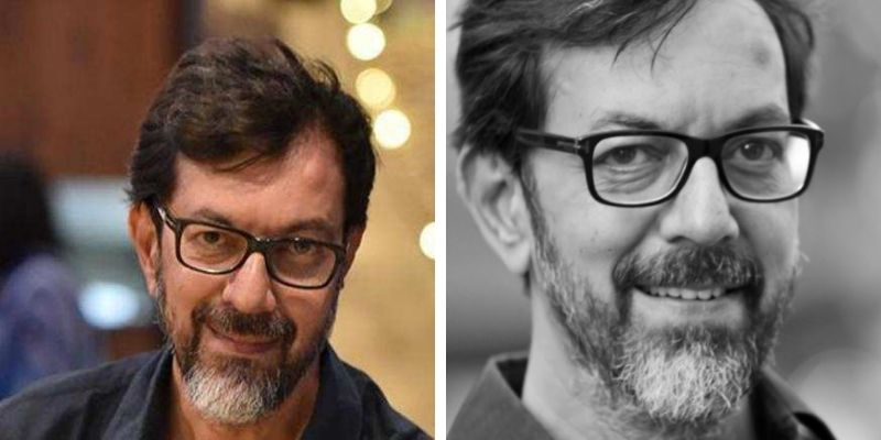 Take this quiz on Rajat Kapoor and see how much you score