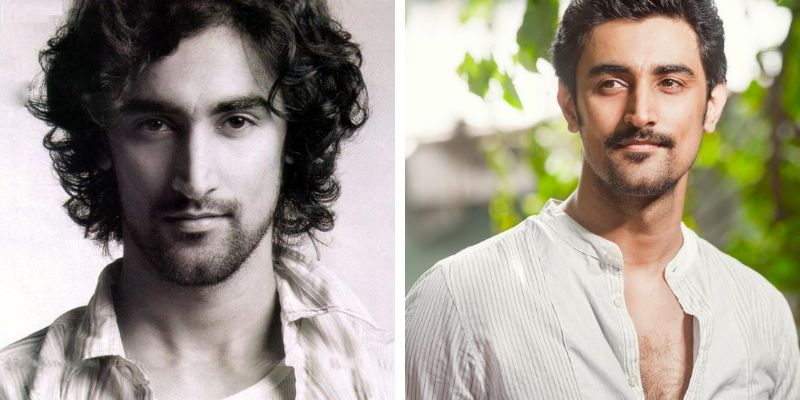Answer this 10 quiz questions on Kunal Kapoor