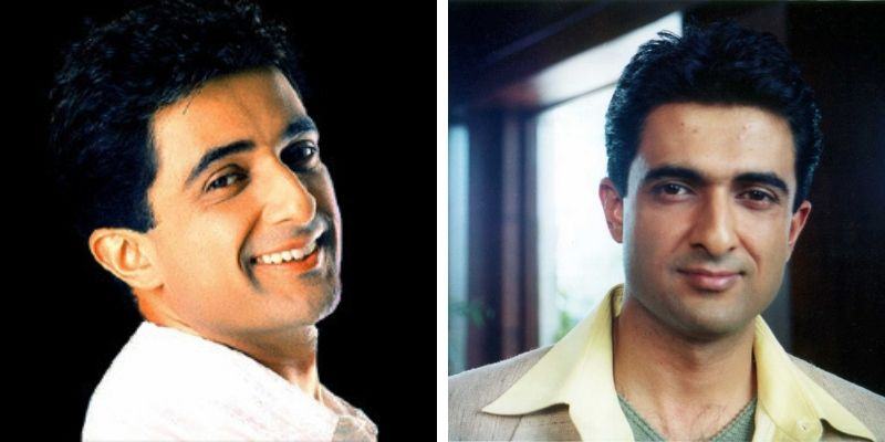 Answer this quiz questions on Sanjay Suri and see how much you know about him