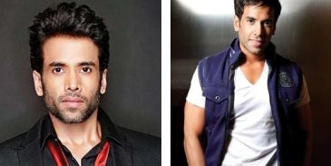 How well you know about Tusshar Kapoor