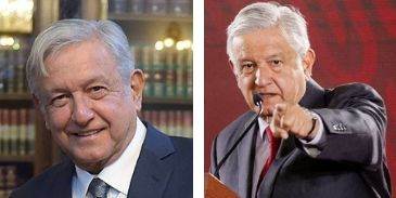 Take this quiz and see how well you know about Lopez Obrador?