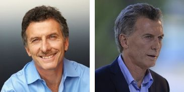 Take this quiz and see how well you know about Mauricio Macri?