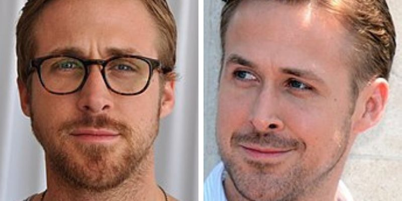 Take this quiz on Ryan Gosling and see how much you know about him