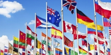 Which nationality you actually belongs to