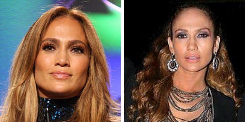 Take this quiz on Jennifer Lopez