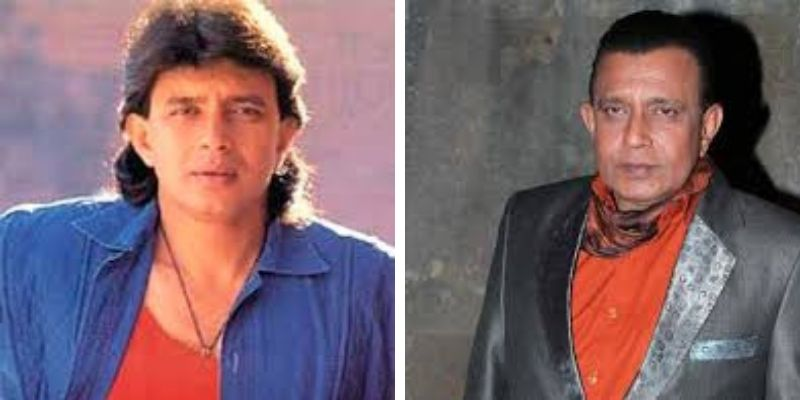 How well you know about Mithun Chakraborty