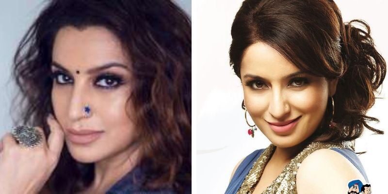 How well you know about Tisca Chopra? Take this quiz to know
