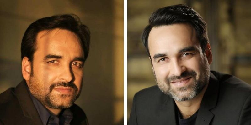 How well you know about Pankaj Tripathi