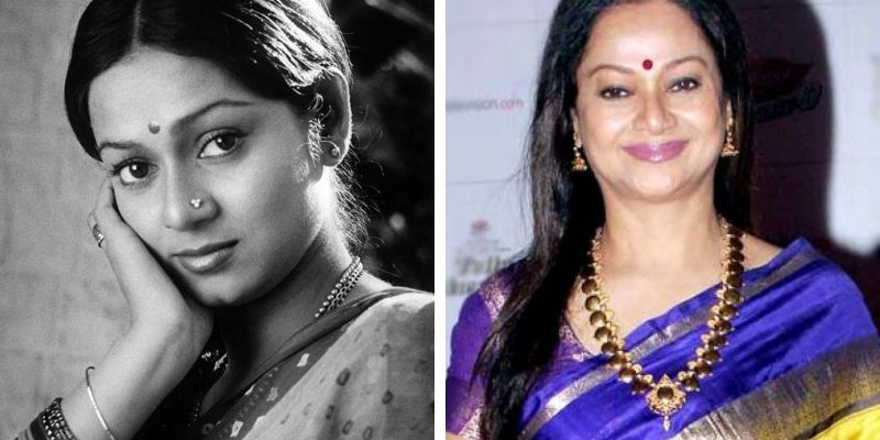 Take this quiz on Zarina Wahab and see how much you know about her