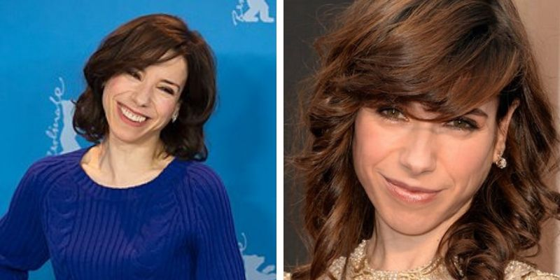 Answer this quiz questions on Sally Hawkins and see how much you know about her