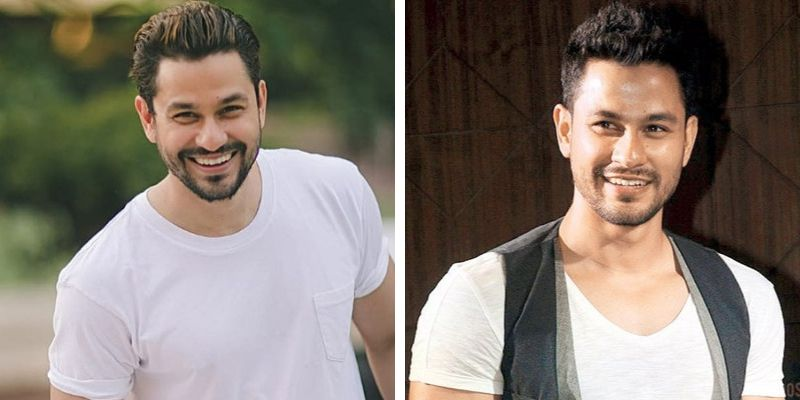 How well you know about Kunal Khemu? Take this quiz to know