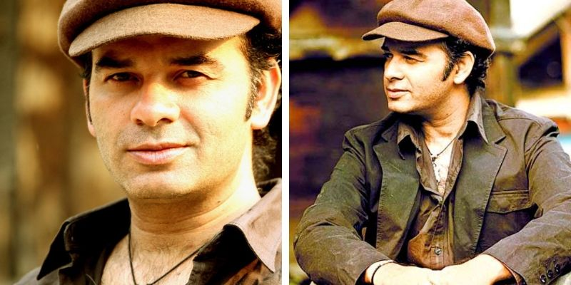 How well you know about Mohit Chauhan? Take this quiz to know